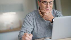 Deze pensioenspaarverzekering levert het hoogste rendement