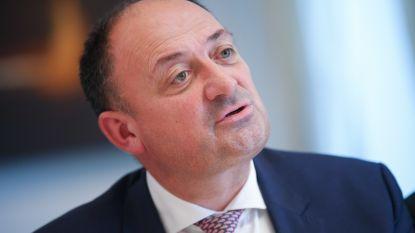 Waalse regering akkoord over investeringsplan van 5 miljard