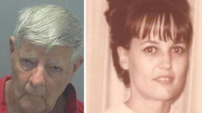 Doorbraak in bijna 40 jaar oude verdwijningszaak: partner van vermiste vrouw beschuldigd van moord