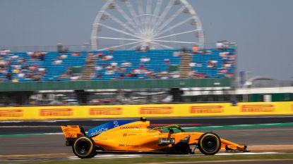 """Promotors diep bezorgd over toekomst F1: """"Als dit zo doorgaat, racen we binnenkort enkel op tweederangs circuits"""""""