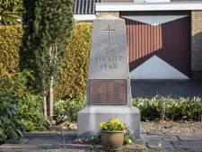 Duitse represailles in Wierden: twintig doden aan de vooravond van de bevrijding