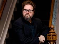 Club Egzotik van Martin Koolhoven stopt, Brabantse regisseur krijgt wel ander podium