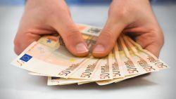 """Voka denkt dat kans op recessie in Vlaanderen """"redelijk groot"""" is"""