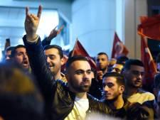 Europa opent jacht op Grijze Wolven, ook Nederland overweegt beweging te verbieden