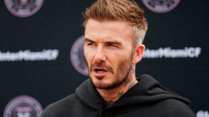 BINNENKIJKEN. Beckhams kopen appartement in Miami van 22 miljoen dollar