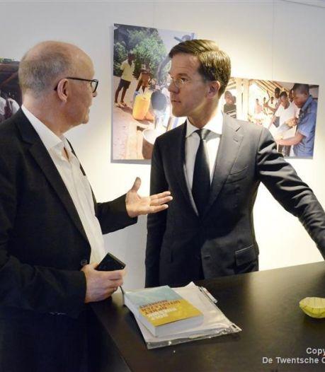 Aftellen naar bezoek lijsttrekkers in Twente