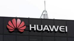 Ook België onderzoekt of Huawei ons bespioneert