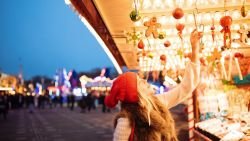 Holidays are coming: de mooiste kerstmarkten in binnen- en buitenland