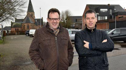 Lille start met wekelijkse markt