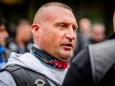 Amsterdamse advocaat van Klaas Otto aangehouden