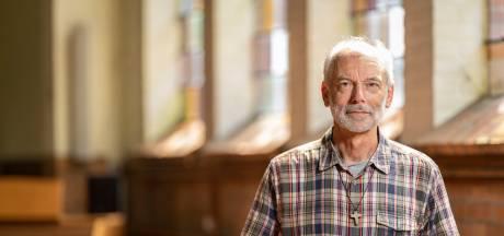 'In de sloppenwijk had ik de mooiste tijd': Pater Thaddy is na reis van dertig jaar terug in Zeeland