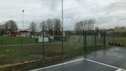 Groen licht voor opmaak masterplan voetbalsites