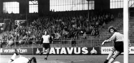 Eindelijk is de 12-1 van Vitesse uit de recordboeken: 'We zijn destijds geflikt'