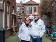 PvdA: 'Laat Voedselbank Ondiep en de andere initiatieven voorlopig in de oude Julianaschool blijven'