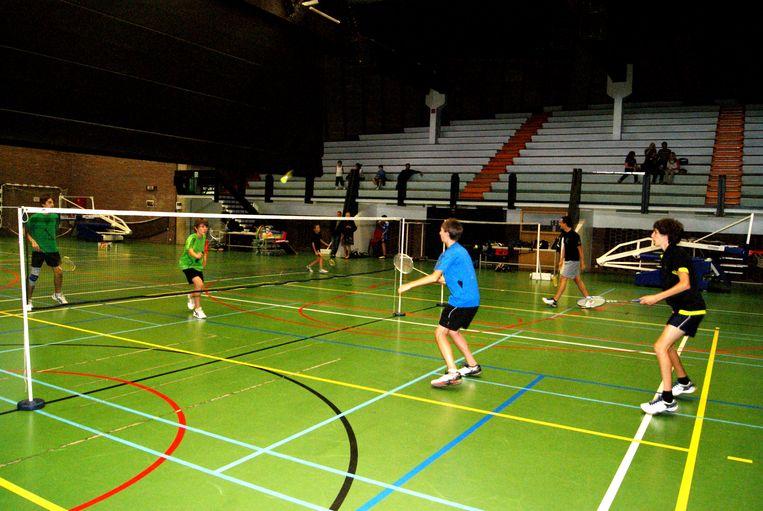 De administratieve molen voor de Halse sportclubs wordt vereenvoudigd. De gemeenteraad keurde daarvoor nieuwe reglementen goed.