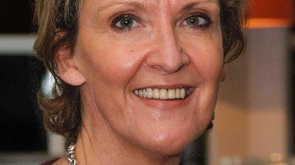 Ann Schevenels trekt provincielijst Open Vld, Rutten duwt