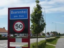 Onderzoek naar verkeersveiligheid in Boerenhol