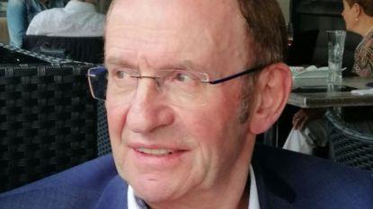 Bekende uitbater snookerzaal Roger Quipor (71) verliest strijd tegen kanker