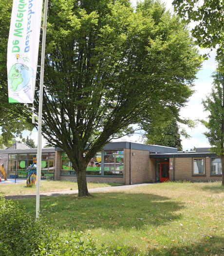 Moet Andreasschool in Budel-Dorplein blijven?