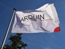 Arduin zoekt een tweede directeur om problemen op te lossen
