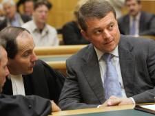 Faillissement voormalig PSV-directeur Fons Spooren definitief opgeheven