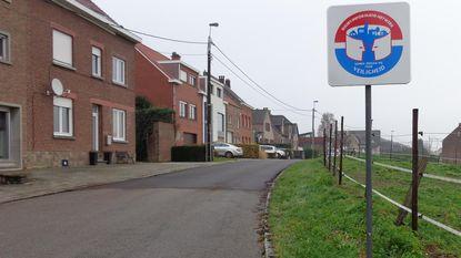 Inwoners Vrebos starten met buurtinformatienetwerk