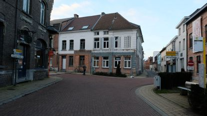 Sint-Amands krijgt 'kernwinkelgebied'