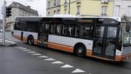 Misdrijven op Brussels openbaar vervoer met vijfde gedaald