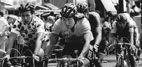Heleen Hage won vier etappes en werd tweede in de Tour Féminine: 'Ik was nog nooit een berg opgereden'