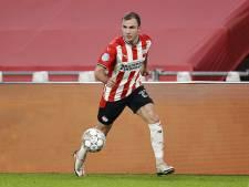 PSV krijgt voor topper tegen Ajax steunbetuiging van eigen fans, die afwachten of Götze kan spelen