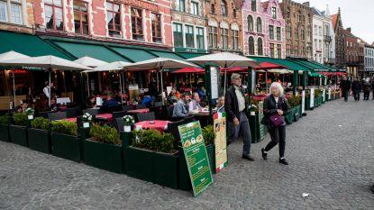 Op citytrip in eigen land: de best bewaarde geheimen van Brugge