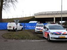 Wie schoot Henk Baum (51) uit Nistelrode dood? Auto mogelijke schutter(s) getoond op tv<br>