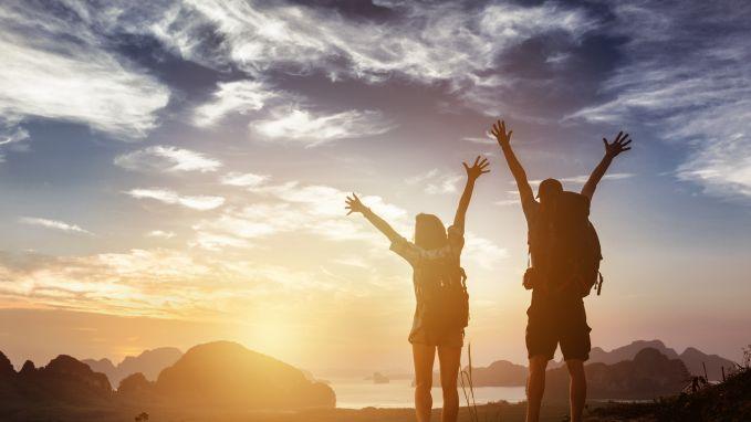 1 op de 3 millennials kiest reis omdat die er goed uitziet op social media