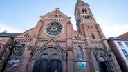 """Gezocht: nieuwe bestemming voor Heilig Hartkerk: """"Mogelijk kan er een winkel komen"""""""