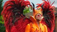 Na de censuur in Rusland: 'Rocketman' nu ook te expliciet voor eilandengroep Samoa