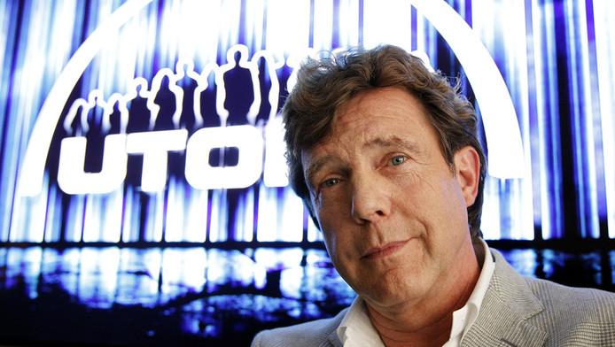 Er zijn vijftien kandidaten over van de bijna 5000 mensen die zich hadden aangemeld voor het nieuwe tv-experiment van John de Mol