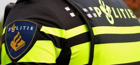 Politie waarschuwt voor man met babbeltruc in Hatert