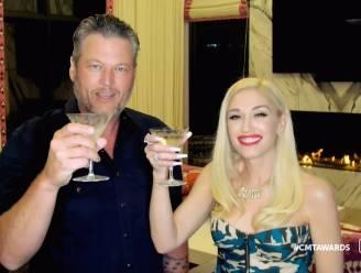 """BINNENKIJKEN. Gwen Stefani kocht een huis met haar vriend Blake Shelton: """"Ze durft zich eindelijk weer te settelen"""""""