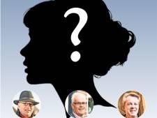 Staphorst zoekt 'daadkrachtige, empathische, integere en verbindende' burgemeester (en dat mag ook een vrouw zijn)