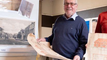 Klein-Brabant in rouw: Willy Meersman (72) plots overleden
