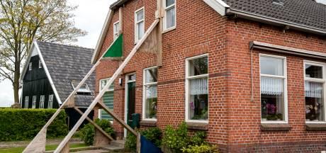 Vereniging Eigen Huis: Versterking in Groningen loopt totaal niet (en moet op volle kracht doorgaan)