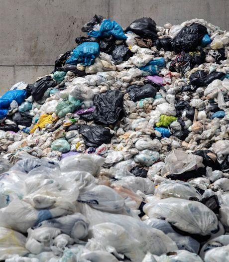 West Betuwe: vanaf 2022 solidair en duurzaam luiers inzamelen