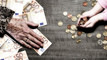 Fins overheid voert gehypet experiment met basisinkomen in stilte weer af