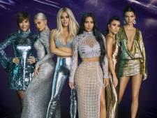 De familie van twee miljard: hoe de Kardashians hun geld verdienen