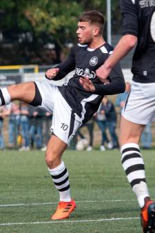 De winterstop is voorbij, 11 redenen ons te verheugen op de herstart van het Arnhemse voetbal