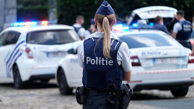 Man weigert verklaringen af te leggen bij politieagente, omdat ze vrouw is: 7 maanden cel voor seksisme