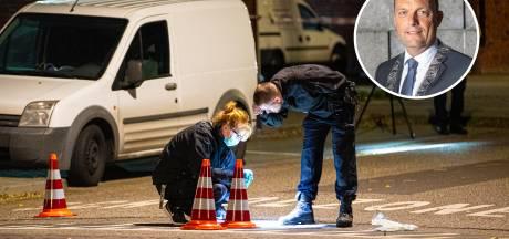 LIVE | Politiek Zwolle debatteert over geweldsexplosie in de stad