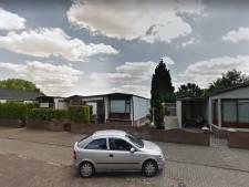 Woonwagenkampjes in Arnhem mogelijk uitgebreid