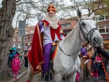 Den Haag volgt landelijke intocht: geen subsidie meer voor evenementen met Zwarte Piet