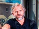 Mike van Woudenberg.